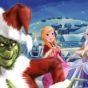 El Pekemusical de la Navidad en Pedrola