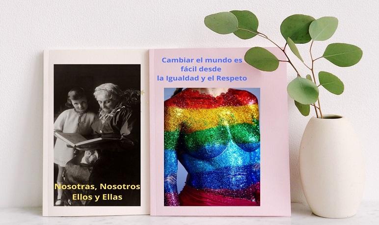 I Certamen de Cuentos por la Igualdad en Pedrola.