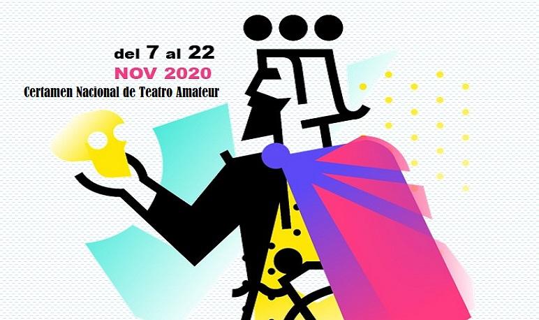 Abierto el plazo de inscripción al Certamen de Teatro Amateur de Pedrola