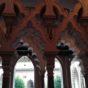 Los «Tesoros de Aragón» llegan a Pedrola a través de un ciclo de conferencias