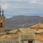 Presupuestos participativos: Los vecinos de Pedrola deciden en que invertir 40.000€