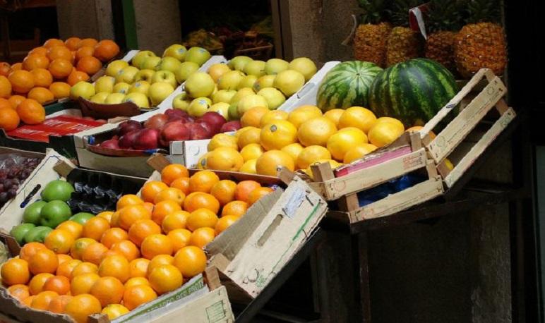 El Ayuntamiento de Pedrola toma medidas en apoyo del comercio local