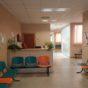 El Ayuntamiento de Pedrola toma medidas urgentes en el consultorio médico