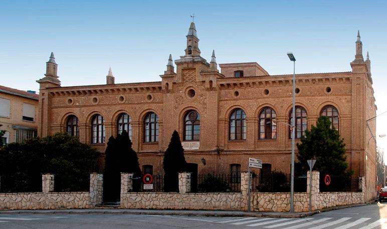 Pedrola aprueba un Plan de Emergencia Social por el COVID-19 valorado en 253.000 euros