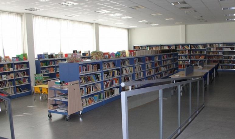El Ayuntamiento de Pedrola reabre el servicio de Biblioteca Municipal bajo cita previa