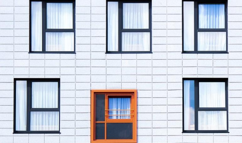Subvención en materia de rehabilitación de viviendas, destinadas a la sustitución de ventanas