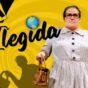 """Pedrola apuesta por la igualdad con la obra teatral """"La elegida"""""""