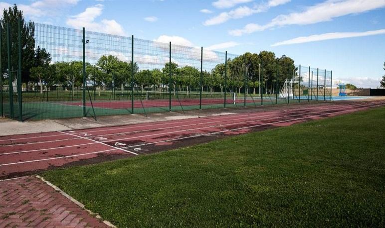 El Ayuntamiento de Pedrola convoca plaza de trabajo temporal de conserje en el complejo deportivo municipal