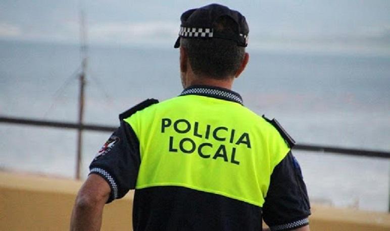 La Policía Local de Pedrola notifica dos nuevas sanciones a hostelería que suman 68 denuncias en total