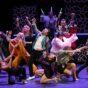Cambio de horarios y sesiones en el Certamen de Teatro de Pedrola que comienza este sábado
