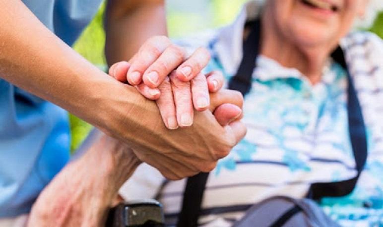 El Ayuntamiento de Pedrola aumenta en el presupuesto de 2021 la partida de servicios sociales