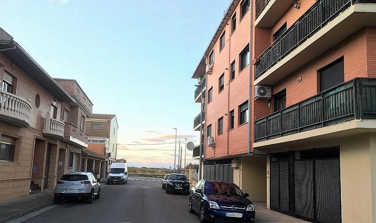 Pedrola incluye ayudas a la compra de vivienda para jóvenes en su presupuesto municipal de 2021