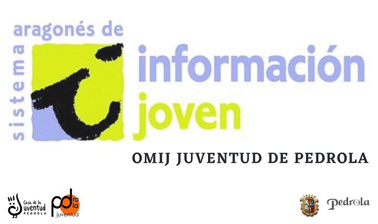 Pedrola abre una Oficina Municipal de Información Joven