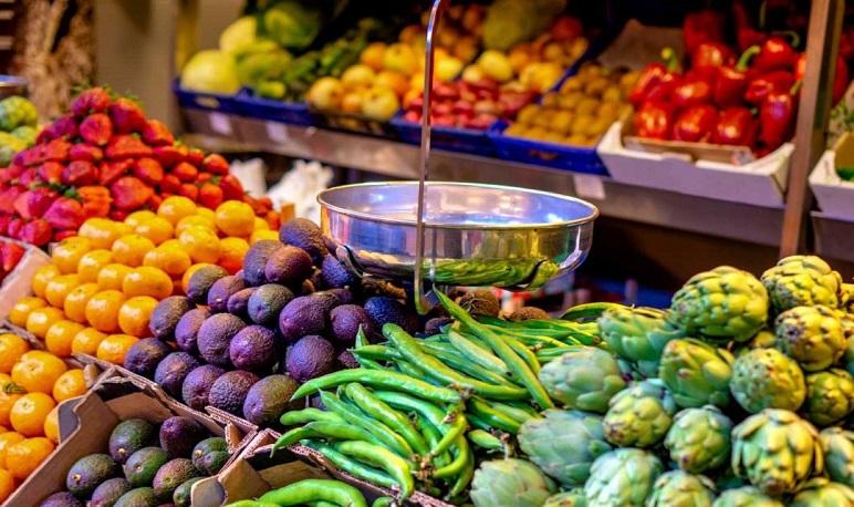 Abierto el plazo de solicitud de subvenciones para mejoras en comercios locales de Pedrola