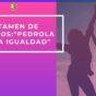 II Certamen de Cuentos Pedrola por la Igualdad. Plazo de presentación de trabajos hasta el 15 de mayo
