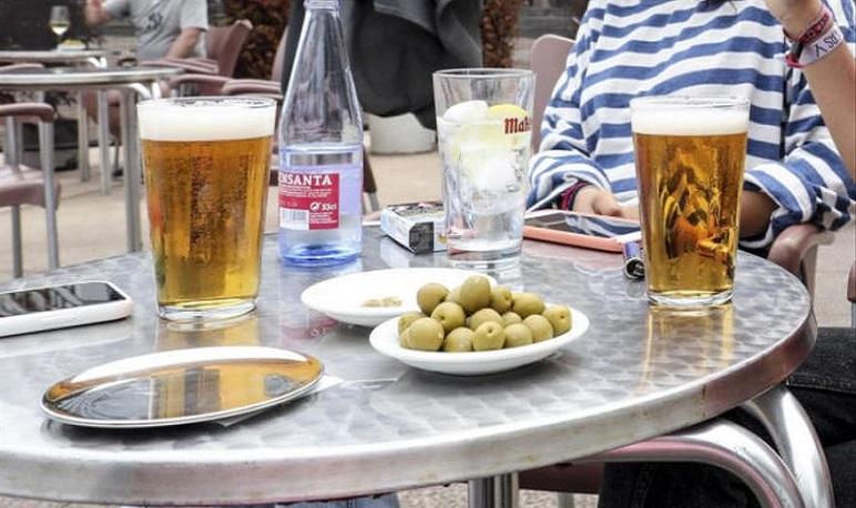 El Ayuntamiento de Pedrola destinará 25.000€ en ayudas directas al sector de la hostelería y el ocio