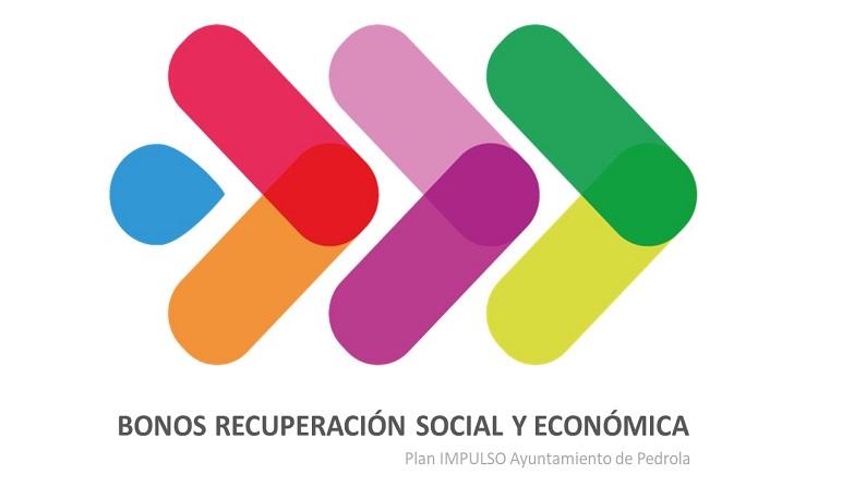 Pedrola crea una campaña de bonos sociales para quienes estuvieron en ERTE o perdieron su empleo