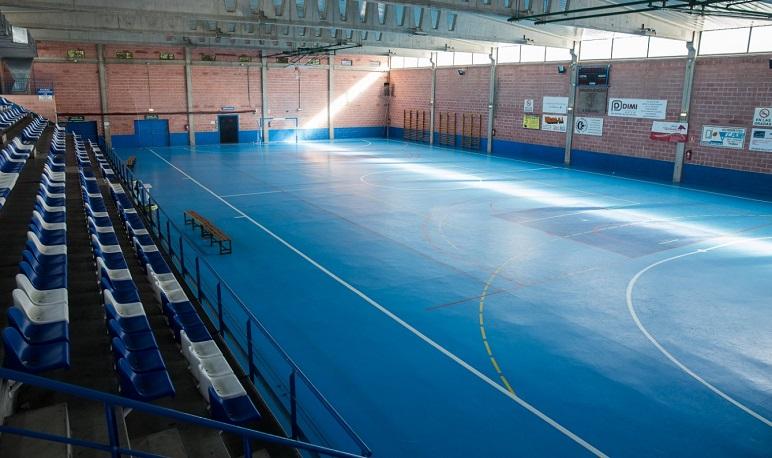 Las actividades deportivas de Pedrola presentan sus exhibiciones de fin de curso 2020-2021