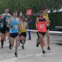 Pedrola celebrará su VIII Carrera Pedestre como campeonato oficial de Aragón