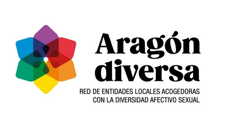 Pedrola se adhiere a la Red de entidades locales Aragón Diversa