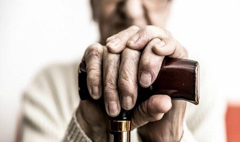 Pedrola propone un plan de activación para mayores de 60 años tras el Covid-19