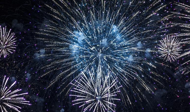 Pedrola celebrará fuegos artificiales en honor a San Roque la noche del 15 de agosto