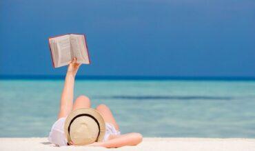 La Biblioteca de Pedrola lanza un sorteo de verano para fomentar la lectura