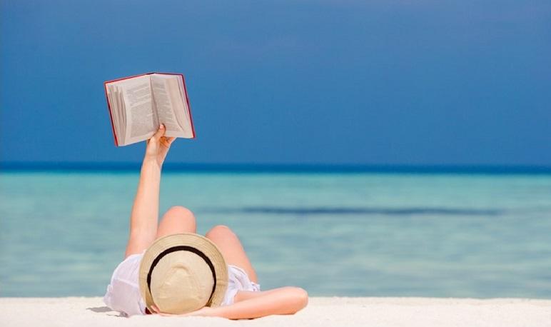 La Biblioteca de Pedrola anuncia la persona ganadora de su sorteo de verano