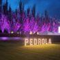 Últimos días para realizar las reservas previas de espacio para el Pedrola Music Festival