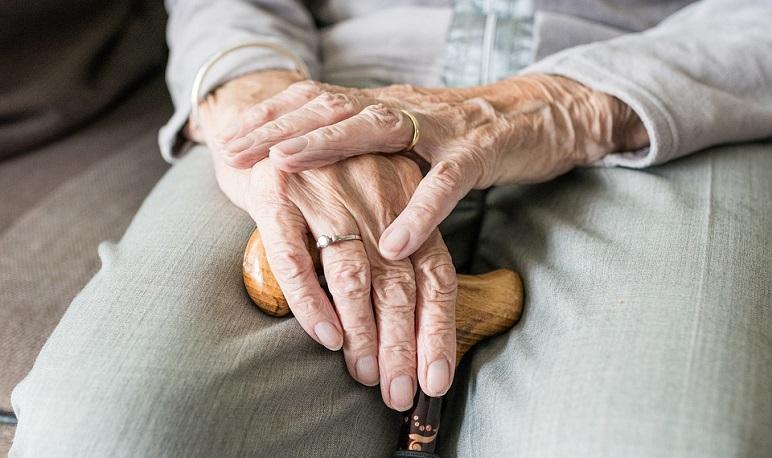 El Ayuntamiento de Pedrola pone en marcha un programa de atención a las personas mayores