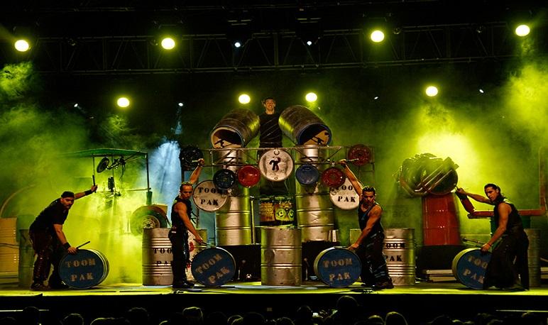Pedrola establece la devolución de las entradas del Music Festival