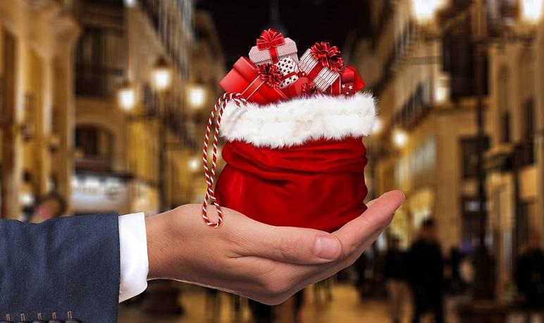 El Ayuntamiento de Pedrola convoca al comercio local a reunión sobre las campañas de Navidad