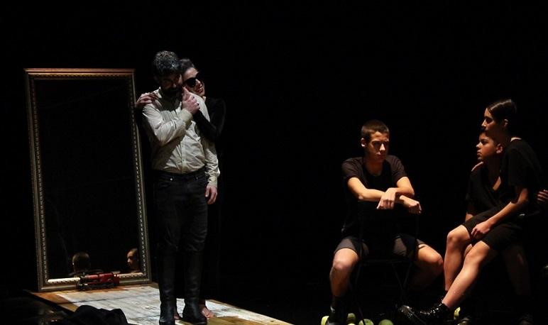 II Certamen Nacional de Teatro Amateur de Pedrola: Conoce las propuestas finalistas