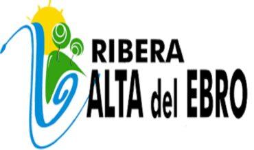 Eventos deportivos Comarca Ribera Alta del Ebro