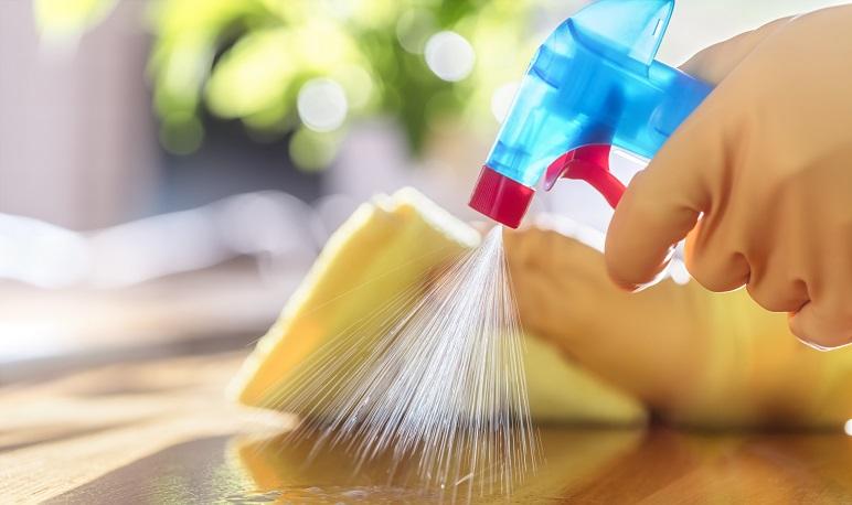 El Ayuntamiento de Pedrola convoca oposición para personal de limpieza
